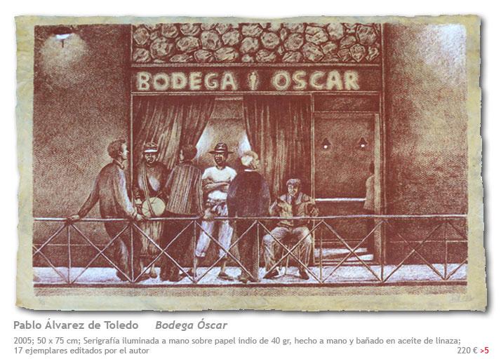 AlvarezdeToledoPablo-BodegaOscar
