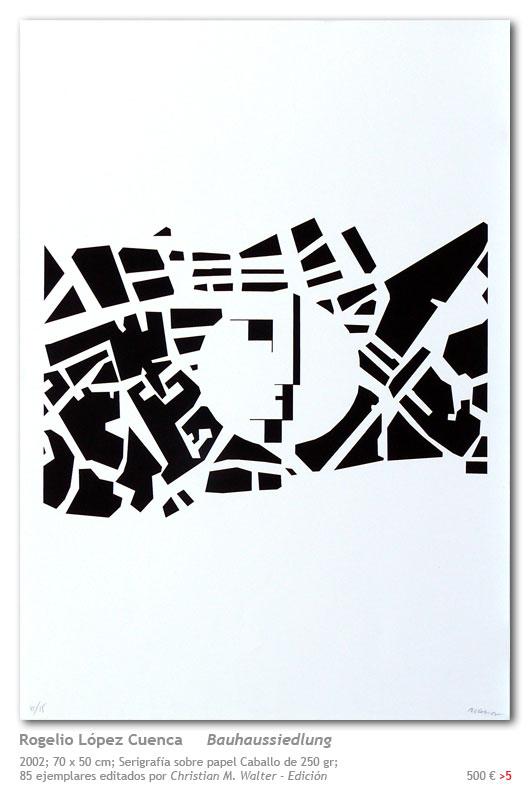 LopezCuencaRogelio-Bauhaussiedlung