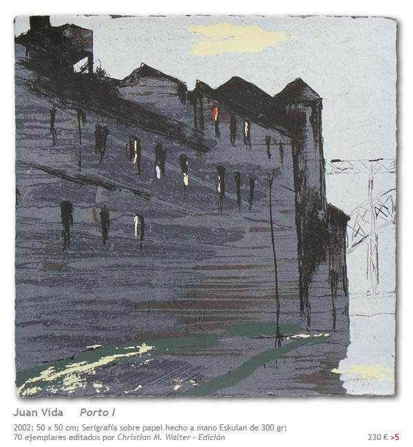 VidaJuan-PortoI