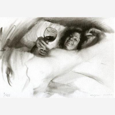 BBB Eugenio Ocaña - La invitación