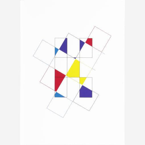 Waldo Balart; 6 módulos4x4a