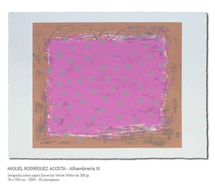 MiguelRodriguezAcosta2-big