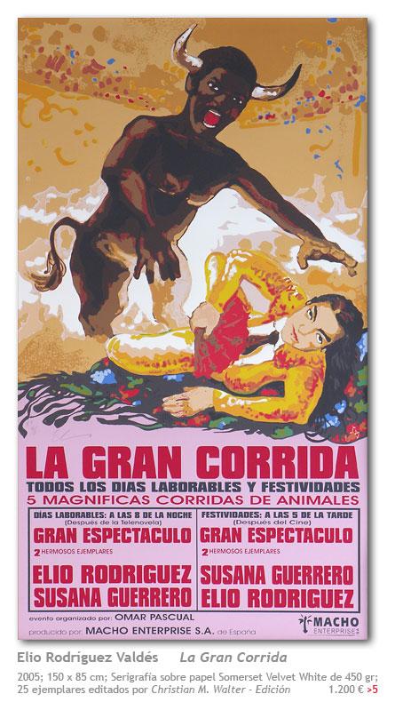 RodriguezValdesElio-LaGranCorrida