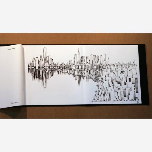 Sergio García_New York-New York